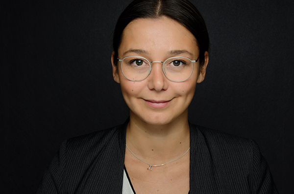 Anwalt_Strafrecht_Sandra_Korzenski