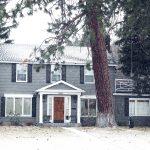 Haus Hausdurchsuchung Was darf die Polizei?