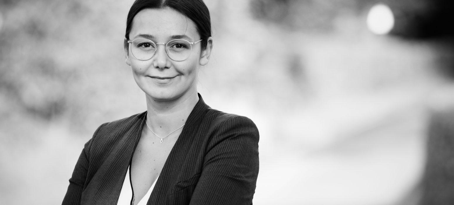 Anwalt Strafrecht Fachanwalt für Strafrecht Strafverteidiger Rechtsanwältin Sandra Korzenski