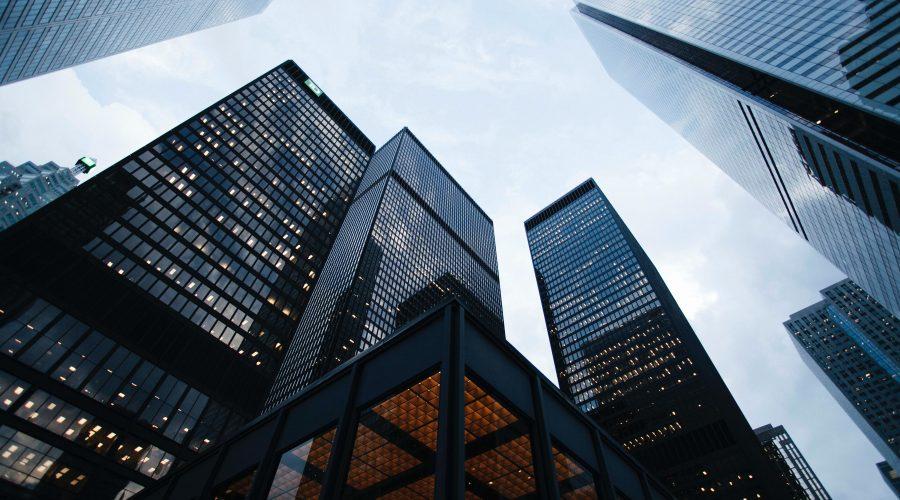 Unternehmensstrafrecht Unternehmen Verteidigung